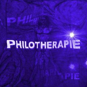 philotherapieii3
