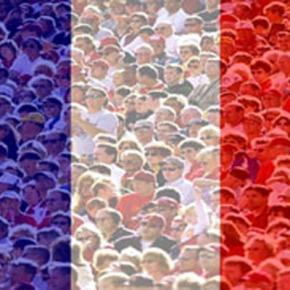 PHILOTHÉRAPIE : Article n°25 : Nationalisme et patriotisme sont-ils un communautarisme d'Etat ? Les fondements politiques d'une théorieconstructive.