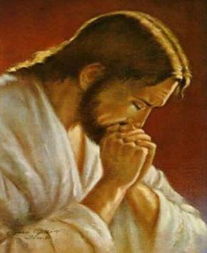 PHILOPURE : Faut-il être croyant pour profaner Augustin et la chrétienté ? Introduction à la lecture et à l'étudeaugustiennes