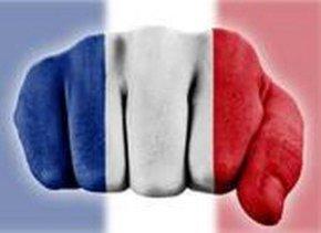PHILOTHÉRAPIE : Article n°26 : «Qu'est-ce que défendre la culture française?»