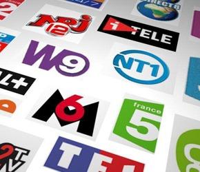PHILOTHÉRAPIE : Article 27 : La télévision rend-elle impuissant?