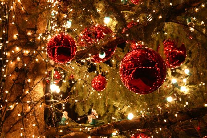 Philothérapie : Article n°36 : Noël : Que faire des traditions ?