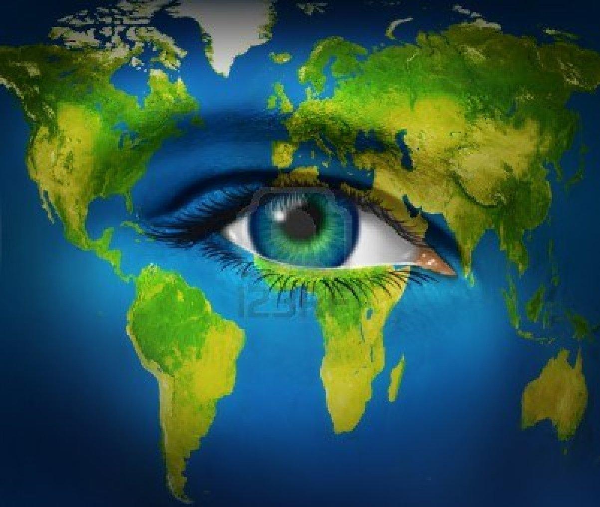 PHILOTHÉRAPIE : Article n°35 : Qu'est-ce que le monde pour ...