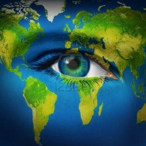 PHILOTHÉRAPIE : Article n°35 : Qu'est-ce que le monde pour moi?