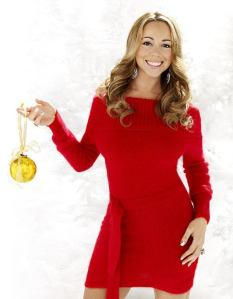 mariah-carey-christmas-lights-westfield-shopping-centre