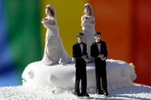 philo mariage gateau