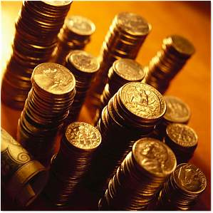philo locke monnaie
