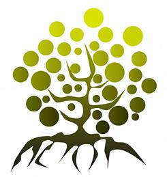 philo logo arbre small