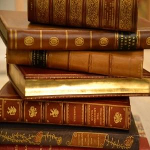 philo internet livres anciens
