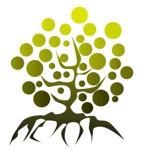 philo-logo-arbre.jpg