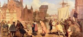 La critique radicale du contractualisme: Hegel et les «Principes de la philosophie du droit»