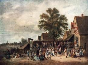 Critique du contractualisme par Hume: vers une critique des fondements philosophiques du libéralisme politiquemoderne.