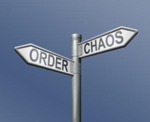 philo leg def ordre chaos