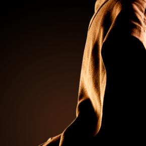 PHILOTHÉRAPIE : Article n°42 : Quelle différence entre conspiration, secte et religion?