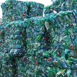 philo plotin unité bouteille recyclage