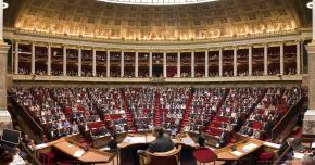 PHILOTHÉRAPIE : Article n°45 : Qui peut encore parler de démocratie?