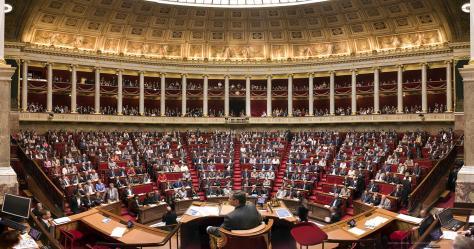 philo 45 qui peut encore parler de democratie