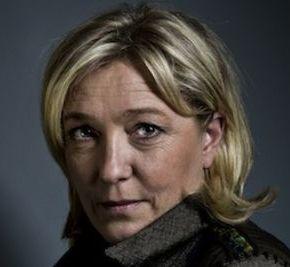 PHILOTHÉRAPIE : Article n°47 : Marine Le Pen est-elle une menace pour la France?