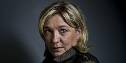 PHILOTHÉRAPIE : Article n°47 : Marine Le Pen est-elle une menace pour la France ?