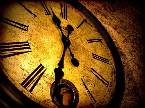 Qu'est-ce que faire l'épreuve du temps ? Première partie : La temporalité a-t-elle une réalité ? Faut-il la situer dans la conscience ou dans la nature ?