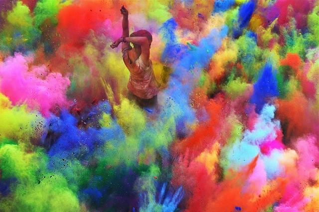 culture hindoue