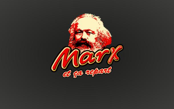 nb marx.png
