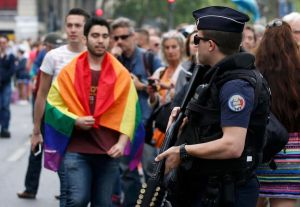 securite-gay-pride