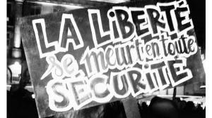 securite-liberte-meurt-en-toute-secu