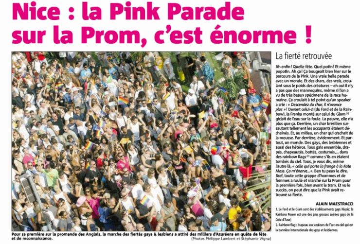 securite-pink-parade-nice-premiere