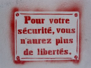 securite-plus-de-liberte