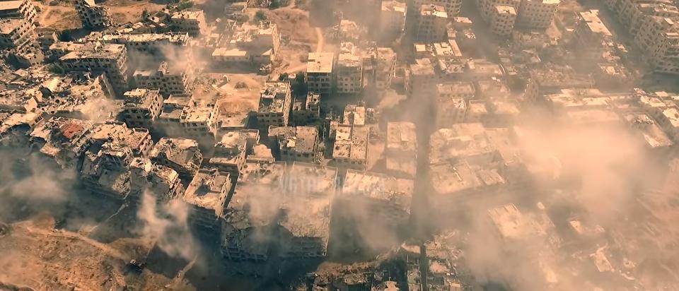 philo-migrant-syrie-destruction