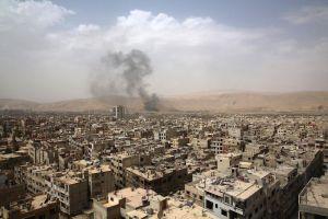 philo-migrant-syrie-ville-detruite