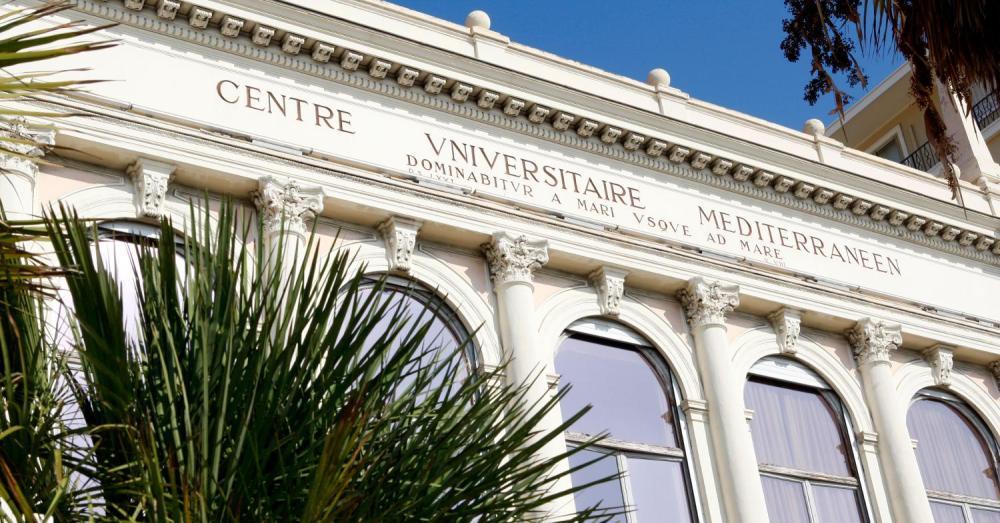 Centre-Universitaire-méditerranéen2